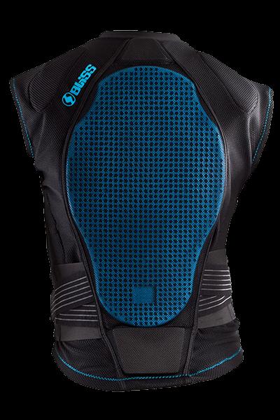 16142-ARG-Vest-back-rgb1