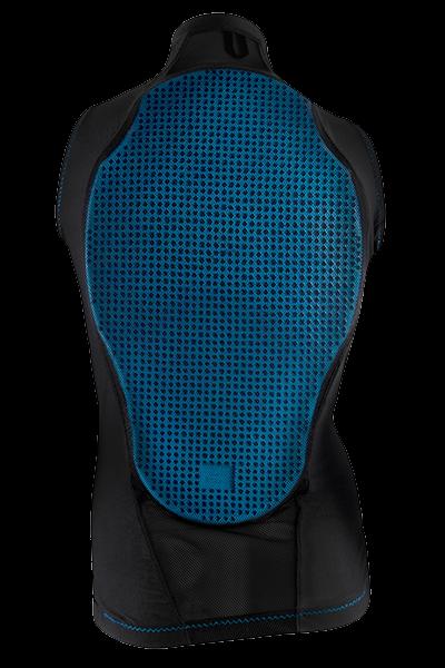 16144-ARG-Slim-Vest-back-rgb1