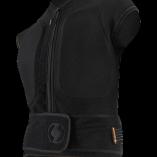 16160-Classic-Kids-Vest-front-rgb