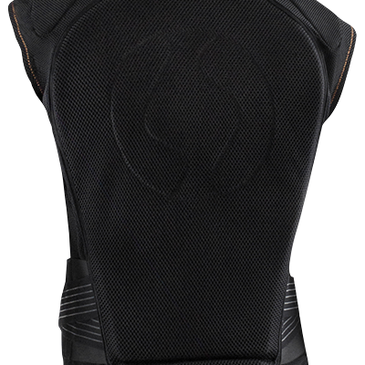 Bliss Classic Vest- Mountain Bike protection or MTB Protection, body armour