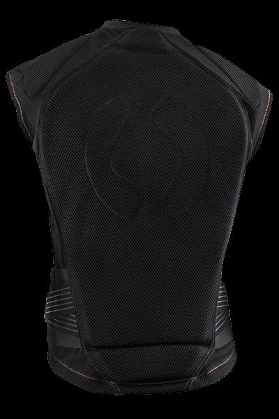 17099-Classic-Vest-back-rgb1
