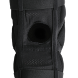 18796-Classic-Knee-Pad-back-rgb