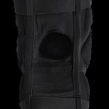 18798-ARG-Vertical-Knee-Pad-back-rgb