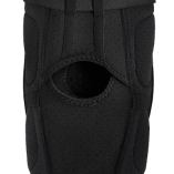 18799-ARG-Vertical-Elbow-Pad-back-rgb