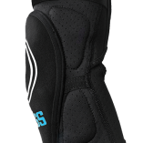 18799-ARG-Vertical-Elbow-Pad-left-rgb