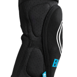 18799-ARG-Vertical-Elbow-Pad-right-rgb
