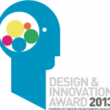 BLiss -Design-Innovation-Award-780x738_2