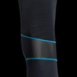 20909-ARG-Minimalist-Knee-Pad-back-rgb