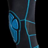 20909-ARG-Minimalist-Knee-Pad-left-rgb