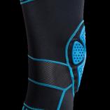 20909-ARG-Minimalist-Knee-Pad-right-rgb