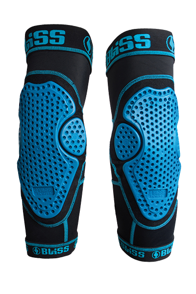 20910-ARG-Minimalist-Elbow-Pad-both-rgb1