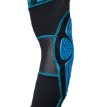 20910-ARG-Minimalist-Elbow-Pad-right-rgb