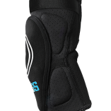 21476-ARG-Kids-Elbow-Pad-left-rgb
