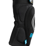 21476-ARG-Kids-Elbow-Pad-right-rgb