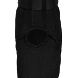 21534-ARG-Vertical-Elbow-Pad-WMN-back-rgb