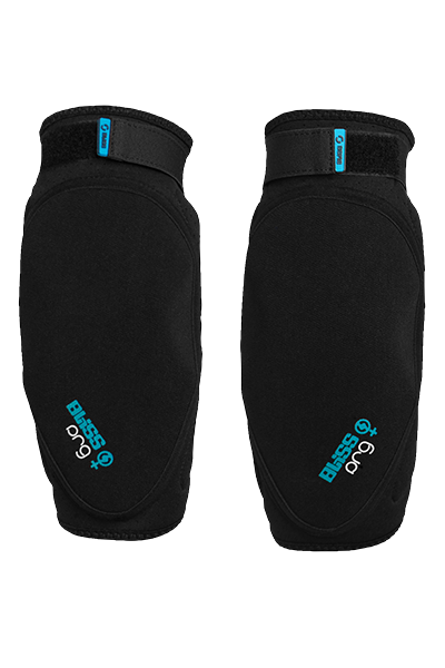21534-ARG-Vertical-Elbow-Pad-WMN-both-rgb1