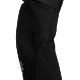 21534-ARG-Vertical-Elbow-Pad-WMN-left-rgb