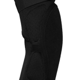 21534-ARG-Vertical-Elbow-Pad-WMN-right-rgb