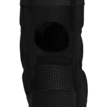 21535-ARG-Vertical-Knee-Pad-WMN-back-rgb