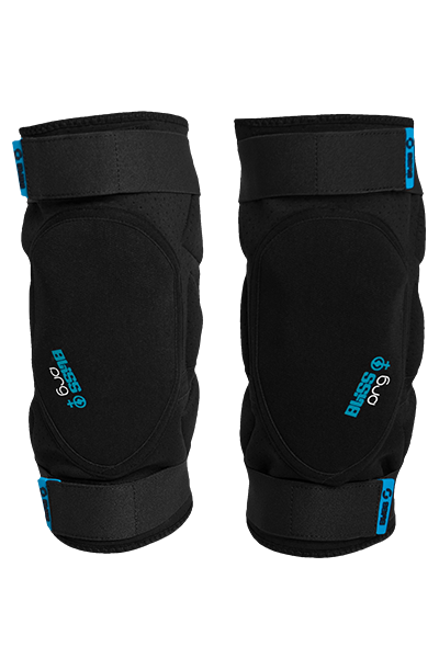 21535-ARG-Vertical-Knee-Pad-WMN-both-rgb1