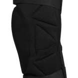21535-ARG-Vertical-Knee-Pad-WMN-left-rgb