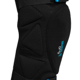 21535-ARG-Vertical-Knee-Pad-WMN-right-rgb